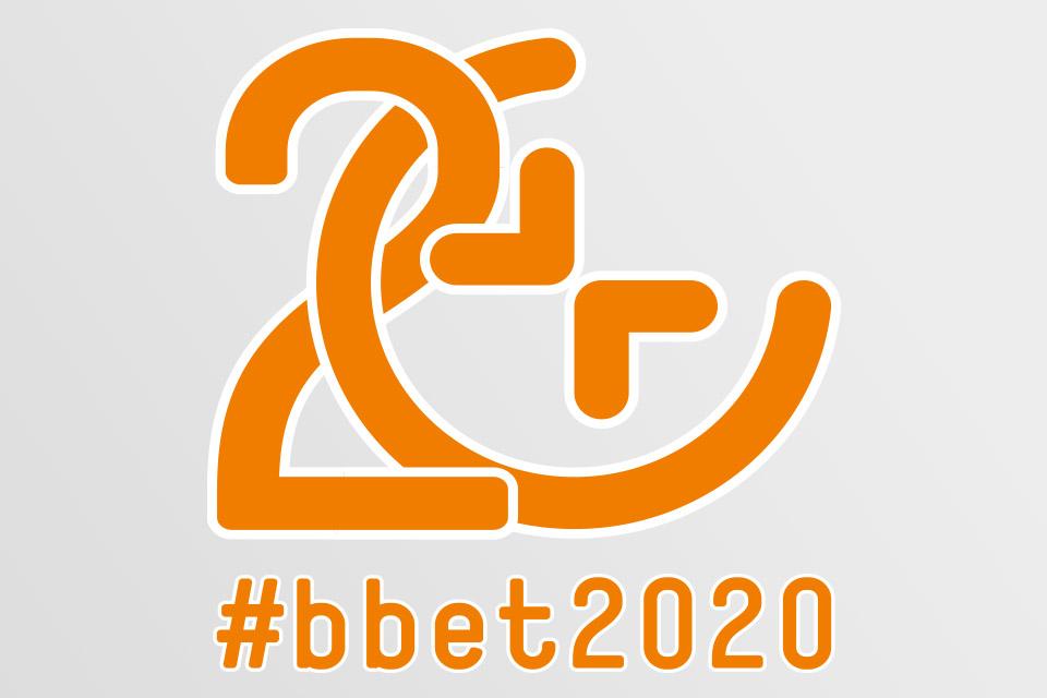 b&b 20 Jahre