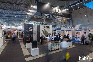 automotive-interiors-expo_stuttgart-ykk_main