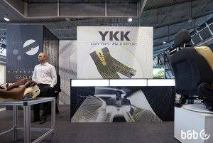 automotive-interiors-expo_stuttgart_010