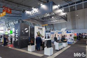 automotive-interiors-expo_stuttgart_020