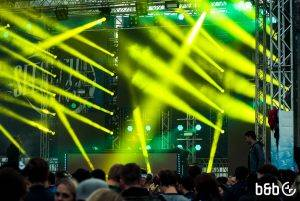 bbet-seesuchtfestival17-020