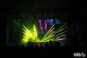 bbet-seesuchtfestival17-080