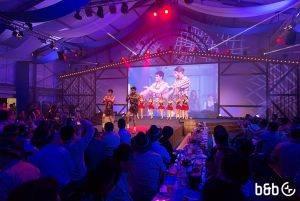 family-dinner-mb-china17_020