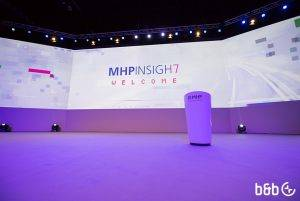 bbet-mhp-insight2017_main