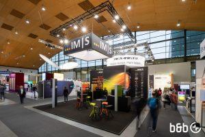 bbet-IMS-Karlsruhe-200128-0004