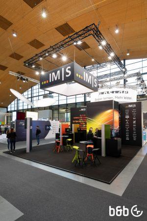 bbet-IMS-Karlsruhe-200128-0008