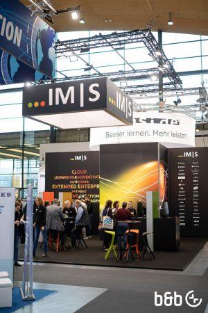 bbet-IMS-Karlsruhe-200128-0028