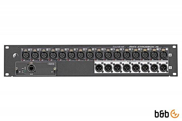Soundcraft_Si_Expression_Stagebox_168_Kanal