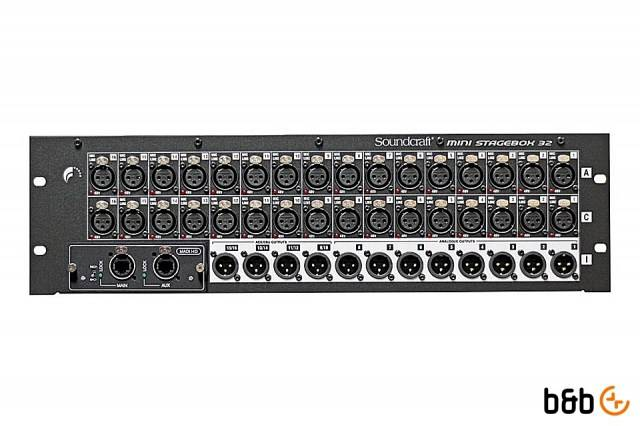 Soundcraft_Si_Expression_Stagebox_328_Kanal