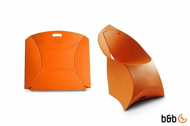 bbet_Stuhl_flux_chair_orange