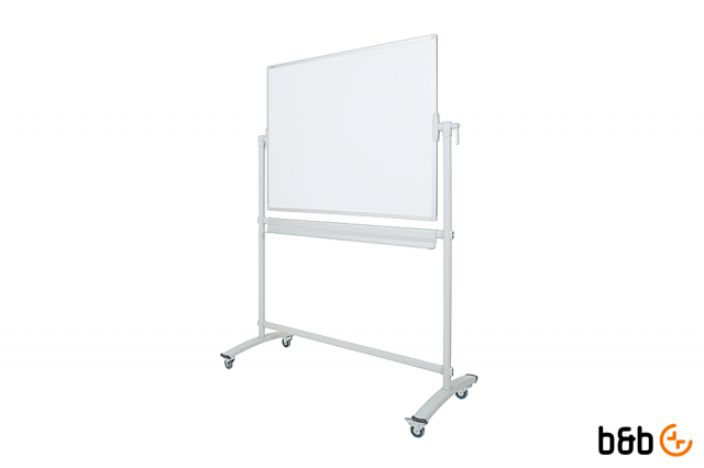 bbet_Whiteboard_mobil_weiss